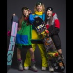 Худи с мембраной для катания на сноуборде