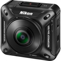 Компания Nikon подготовила к выходу новинку