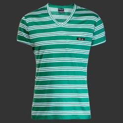 Мужские футболки от Once